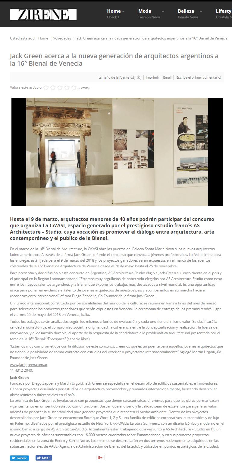 screencapture-zirene-ar-arq-deco-item-8280-jack-green-acerca-a-la-nueva-generacion-de-arquitectos-argentinos-a-la-16-bienal-de-venecia-1518096793424