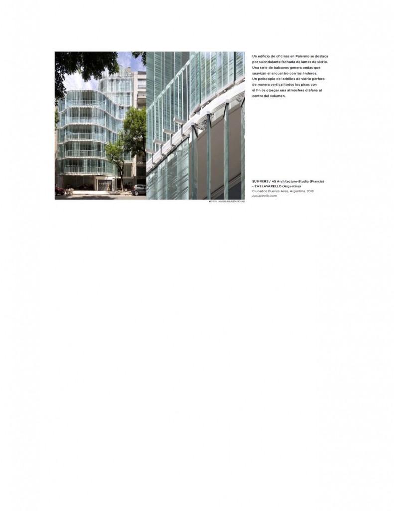07-08-2020 - Revista Summa + - Edición 179 (1)
