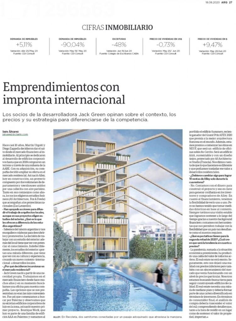 2020_08_18_ClarínARQ (2)